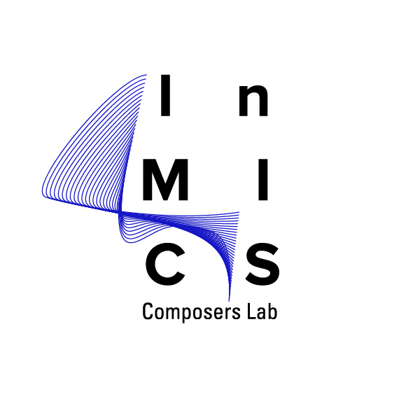 Inmics_Composers_Lab_logo_1